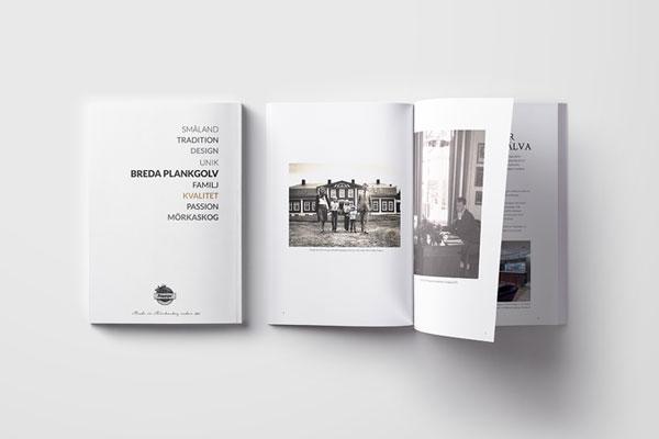 Rappgo katalog