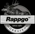 Rappgo logo