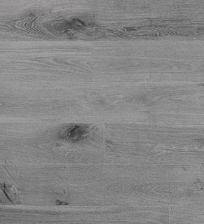 Fondvägg betong grå